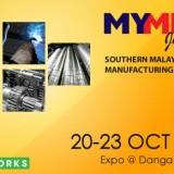 MYMEX JB 2016