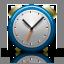 watch[1]