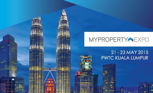 myprop2015-box